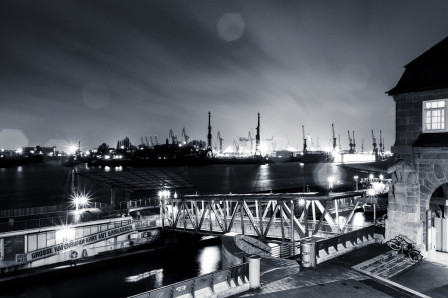 hamburg_night-13